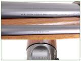 Browning A5 Light 12 51 Belgium made! - 4 of 4