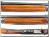 Browning A5 Light 12 51 Belgium made! - 3 of 4