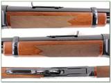 Winchester XTR Model 94 1894 Big Bore 375 Winchester! - 3 of 4