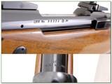 Sako L61R Finnbear Deluxe in 300 Win Mag! - 4 of 4
