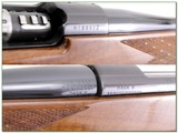 Weatherby Mark V Deluxe 240 9 Lug Exc Cond! - 4 of 4