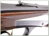 Browning 1885 Traditional Hunter Low Wall 45 COLT! - 4 of 4