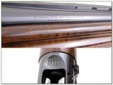 Browning A5 Light 20 VR 28in Mod XX Wood! - 4 of 4
