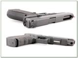 Glock 35 Gen 4 40 new & unfired in case - 3 of 4
