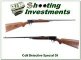 Winchester 63 1956 made Super Speed & Super-X 22 LR