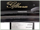 Browning Gold Ladies Clay 12 Ga NIB! - 4 of 4
