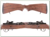 Springfield M1A 308 made in 2005 Exc Cond! - 2 of 4