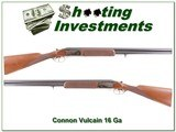 Canon Vulcain 16 Gauge