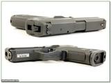 H&K Heckler & Koch USP Lem Trigger 40 S&W - 3 of 4