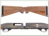 Remington 870 Ducks Unlimited 12 Ga unfired in box! - 2 of 4