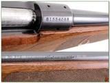 Winchester 70 XTR Featherweight 7mm Mauser - 4 of 4