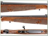 Winchester 70 XTR Featherweight 7mm Mauser - 3 of 4