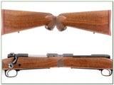 Winchester 70 XTR Featherweight 7mm Mauser - 2 of 4