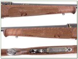 Winchester Model 70 Ultra-Grade 270 NIB with case! - 3 of 4