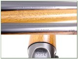 Browning A5 20 Mag first year 67 Belgium - 4 of 4