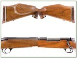 Weatherby Mark V Deluxe LH 62 German made 270 - 2 of 4