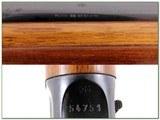 Browning A5 59 Belgium Light 12 VR - 4 of 4