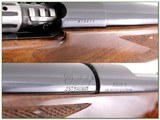 Weatherby Mark V Deluxe 257 Wthy 26in - 4 of 4