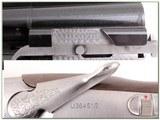 Beretta 686 Silver Pigeon 1 12 Ga 32in ANIC - 4 of 4