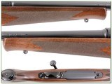 Winchester 70 Classic Compact 308 Exc Cond! - 3 of 4
