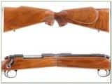Remington 700 ADL early 30-06 Aluminum butt plate - 2 of 4