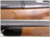 Remington 700 Varmint Special early 22-250 collector - 4 of 4