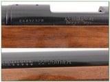 Remington 700 Varmint Special 22-250 near new! - 4 of 4