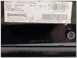 Browning Gold hard to fin 10 Ga in box! - 4 of 4