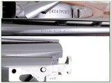 Browning Citori 20 Gauge 26in Skeet & Skeet - 4 of 4