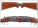 Browning Citori 20 Gauge 26in Skeet & Skeet - 2 of 4