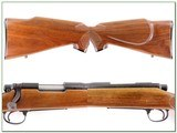 Remington 700 Varmit Special Pressed Checkering 22-250 - 2 of 4