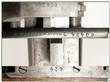 Anschutz SxS 16 Gauge 30in F & F rare! - 4 of 4