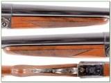 Robust Model 234 12 Gauge SxS 28in Exc Cond! - 3 of 4