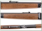 Winchester 1886 45-70 Extra Short Carbine as new! - 3 of 4