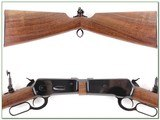 Winchester 1886 45-70 Extra Short Carbine as new! - 2 of 4