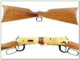 Winchester 94 Centennial 66 30-30 26in NIB - 2 of 4