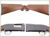 Browning Model 12 20 Ga nice wood ANIB - 2 of 4