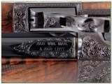 Highly Custom Ruger No.1 458 Lott - 4 of 4