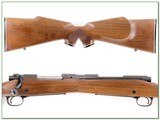 Winchester 70 30-06 New Haven made! - 2 of 4