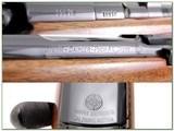 Steyr Mannlicher 243 Winchester very NICE! - 4 of 4