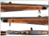 Steyr Mannlicher 243 Winchester very NICE! - 3 of 4