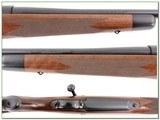 Winchester Model 70 Classic Supergrade 300 Win Mag - 3 of 4