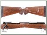 Winchester Model 70 Classic Supergrade 300 Win Mag - 2 of 4