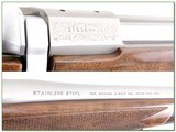 Browning A-bolt White Gold Medallion 30-06 - 4 of 4
