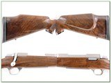 Browning A-bolt White Gold Medallion 30-06 - 2 of 4