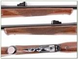 Browning Model 78 22-250 Rem Heavy Barrel like new - 3 of 4
