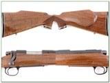 Remington 700 Varmint Special 22-250 near new! - 2 of 4
