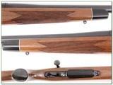 Remington 700 Varmint Special 22-250 near new! - 3 of 4