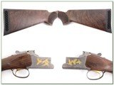 Browning Grade 6 12 and 20 2 barrels set new and unfired! - 2 of 4