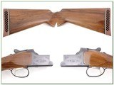 Browning Citori 12 & 20 Ga 2 barrel set in case - 2 of 4